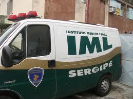Policial militar é assassinado a tiros por assaltantes em Aracaju