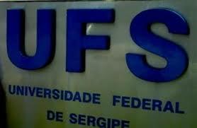 Edital oferece 55 vagas para docentes em várias áreas na UFS