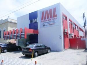 IML registra oito mortes violentas no dia de São Pedro em Sergipe