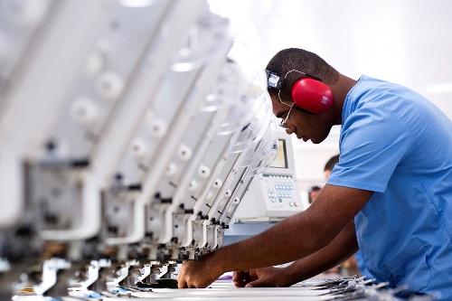 Sergipe está entre os estados que mais criaram emprego em 2011