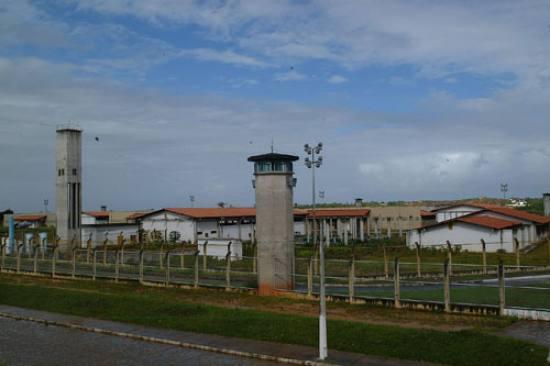 Caos no cárcere – as condições sub-humanas das penitenciárias sergipanas