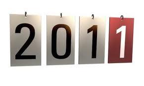 As 15 notícias mais lidas  do site  SE Notícias em 2011