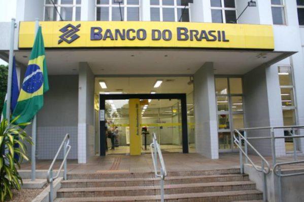 Saiu edital para o concurso do Banco do Brasil. Veja edital, cargos e datas