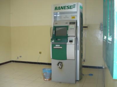 Quadrilha especializada em crimes a caixas eletrônicos no NE é presa em Aracaju