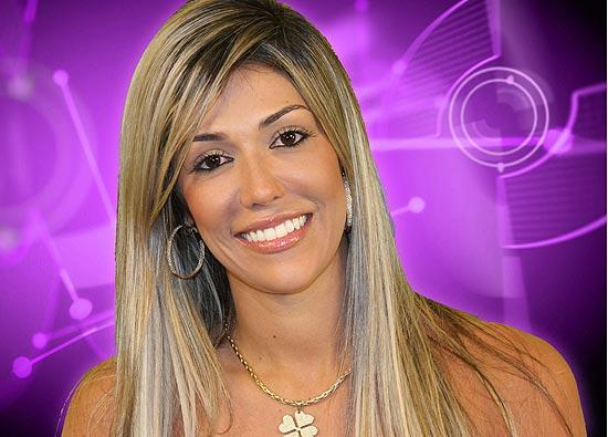 Conheça os participantes do 'Big Brother Brasil 12'