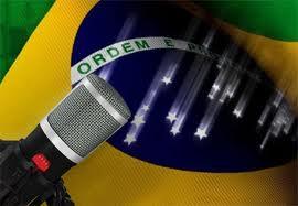 Comprovada competência da Anatel para interromper funcionamento de emissora de rádio que operava em frequência irregular