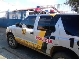 Polícia Militar prende três estelionatários alagoanos que aplicavam golpes em Aracaju