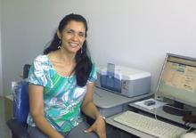 Sergipe realiza a primeira Feira Estadual de Ciências, Tecnologia e Artes nas escolas