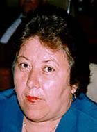 TJ/SE reabre processo criminal contra ex-deputada estadual