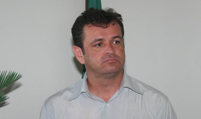Sejuc desmente denúncias de que preso italiano foi torturado