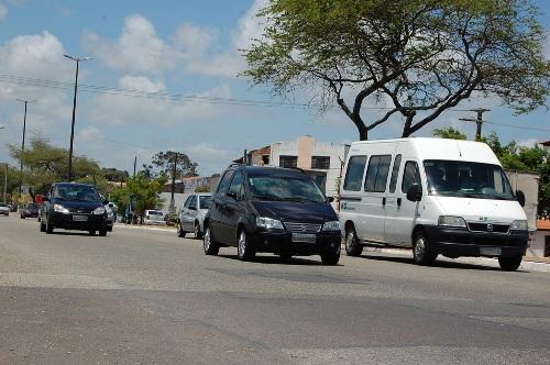 IPVA em Sergipe tem redução média de 5% este ano