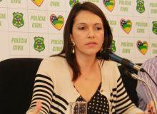 Delegada explica fraude de quase R$ 1 milhão no Sergipe Previdência