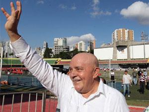 Lula deve iniciar tratamento de radioterapia nesta quarta-feira