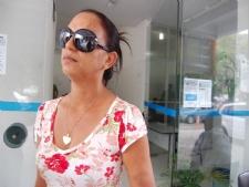 Vereador de São Cristóvão agride ex-esposa, que diz ter sido ameaçada de morte