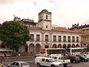 Promotores pedem o afastamento de 31 vereadores de Salvador