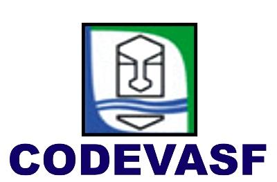 Codevasf realiza a entrega dos primeiros sistemas de cisternas