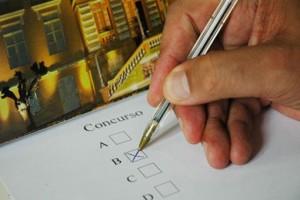 Inscrições no concurso para técnico administrativo do IFS já estão abertas. (Divulgação)