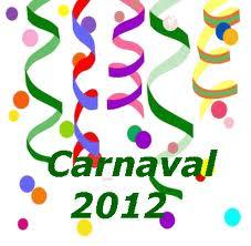 Confira o que abre e fecha durante o Carnaval