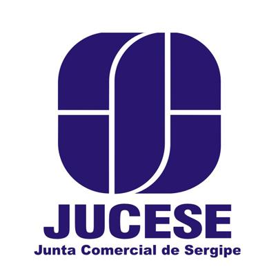 Jucese busca ampliar atuação e passará a oferecer seus serviços através do Ceac Móvel