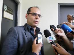 Preso acusado de assassinar a esposa com 11 facadas em São Cristóvão
