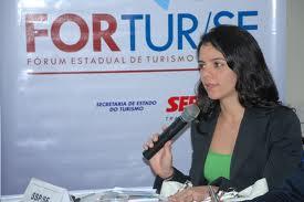 Infraero divulga balanço de 2011 em reunião do Fortur
