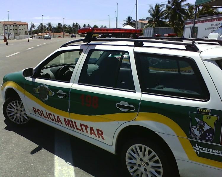 CPRv divulga balanço das rodovias estaduais durante o mês de janeiro