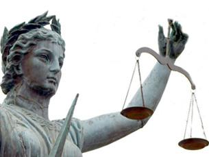 Justiça determina: Município de Aracaju deverá realizar biópsia em pacientes com câncer de mama