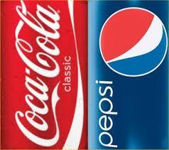 Após alerta de risco de câncer, Coca pode mudar fórmula de corante