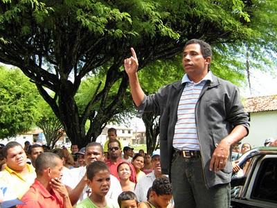 Ex-prefeito de Pirambu é condenado a devolver mais de R$ 750mil