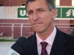 Luiz Carlos Cruz deixa o comando do CSE e vai para o River Plate-SE