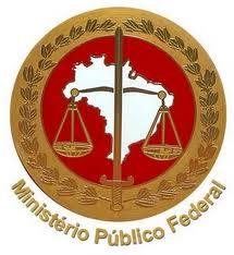 MPF/SE quer que União e município de São Cristóvão preservem área de manguezal