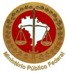 MPF/SE processa ex-prefeito de N. Sra. das Dores por improbidade