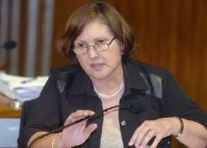 Senadora Maria do Carmo destaca Dia Internacional da Síndrome de Down