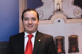 Valadares Filho presidirá a Subcomissão Especial para acompanhar  obras de mobilidade urbana