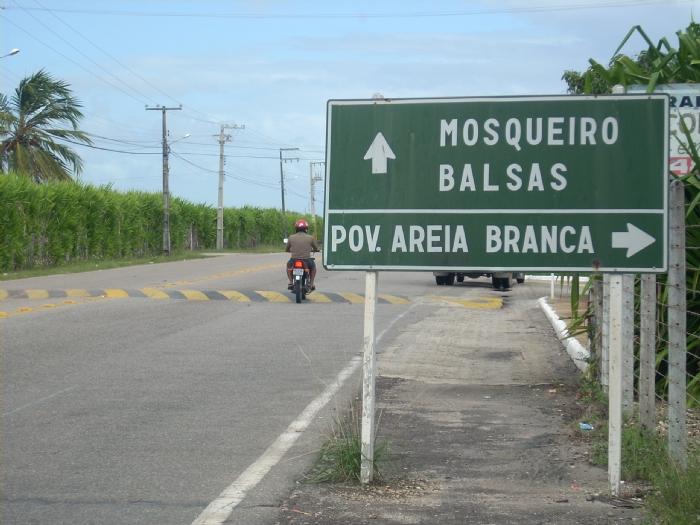 STF impede Aracaju de cobrar IPTU no Mosqueiro