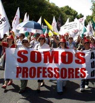 Governo de Sergipe diz que vai pagar retroativo do piso aos professores