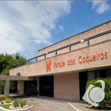 Hóspedes e funcionários são despejados de hotel em Aracaju, SE