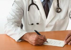ANS anuncia nova suspensão de 150 planos de saúde de 41 operadoras