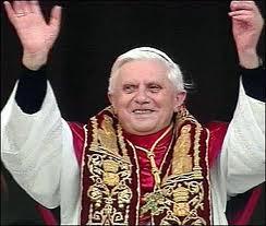 Papa diz que padres que cometeram abusos abalaram credibilidade da Igreja