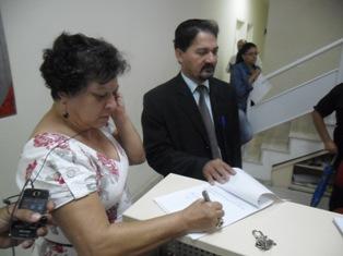 Professores da rede estadual de Sergipe suspendem greve após 58 dias