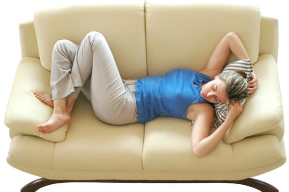 Dormir muito ajuda a perder peso, diz estudo