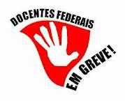 Professores da UFS decidem por indicativo de suspensão da greve