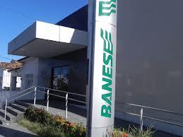 Banese desmente fechamento de agências e anuncia reestruturação