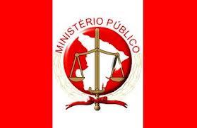Ministério Público propõe Ação para regularizar problemas no tratamento e na distribuição de água em São Cristóvão