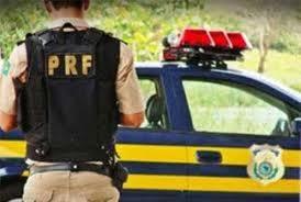 Suspeita de estelionato é presa pela PRF na BR-101 em São Cristóvão, SE