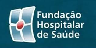 TCE expede cautelar para que Fundação regularize oferta de medicamentos na Oncologia