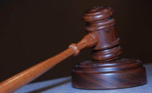 A decisão atende a uma Ação Civil proposta pelo MPE. (Divulgação/Net)