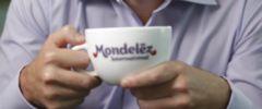 Mondelez International conquista o Nordeste no verão 2013