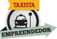 Projeto auxiliará taxistas a gerenciar o próprio negócio