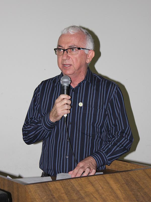 Preso advogado em Cedro de São João, SE